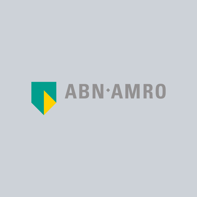 Logo-abn-amro---website.png