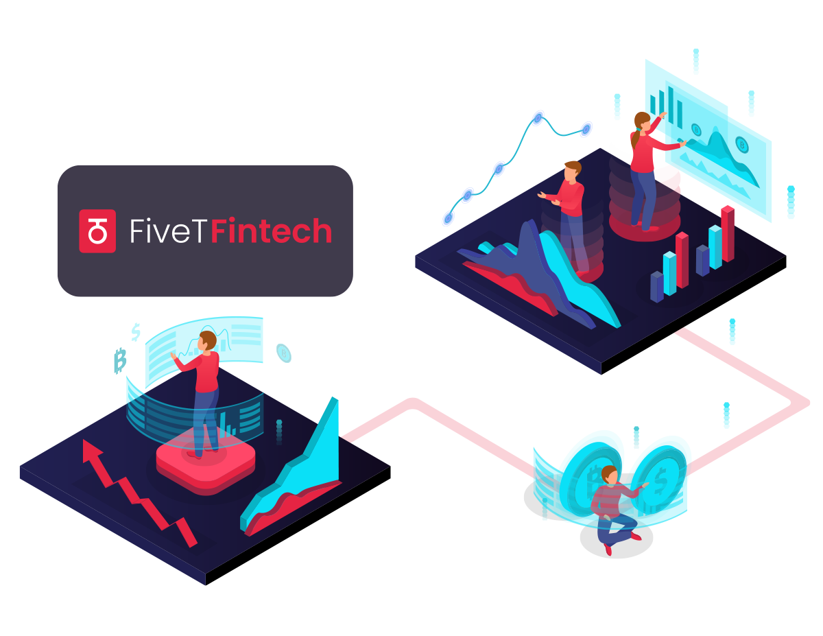 fintech-about-picture2.png