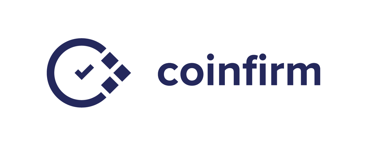 Coinfirm5x2.png