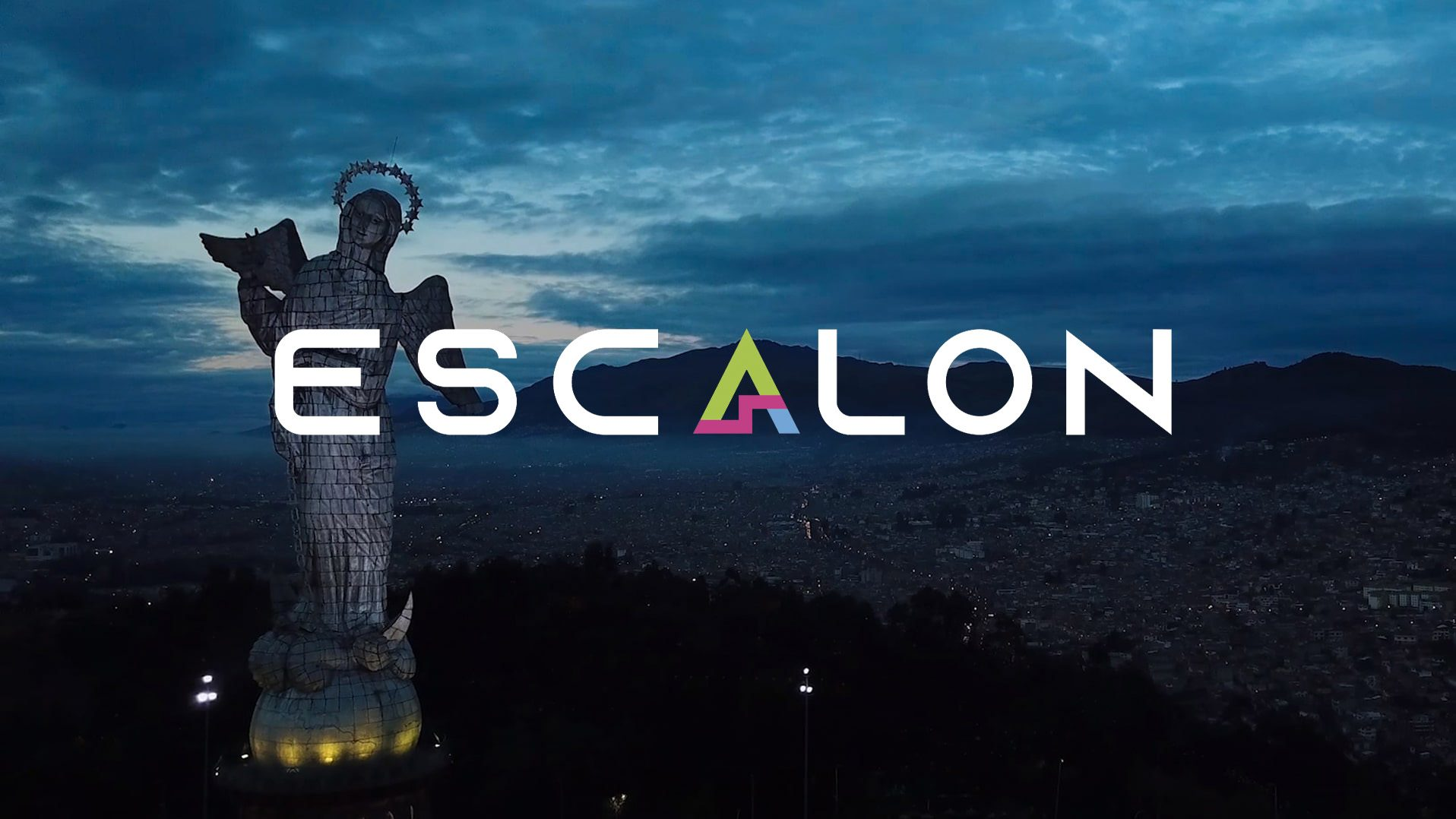 ESCALON LOGO.jpg